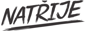 Natrije-logo-light